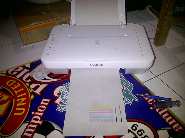 Canon Pixma ip 1980 printer Driver free download